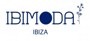 Ibimoda
